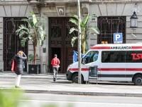 Situația în Spania ar putea deveni mai gravă decât în Italia. Greșeala făcută de autorități