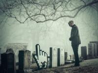 O casă funerară din SUA vrea să implementeze participarea virtuală la înmormântări