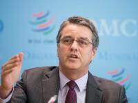 OMC: Impactul economic al pandemiei de coronavirus va fi mai mare decât cel al crizei financiare din 2008