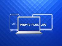 Filme și seriale online, gratuit, pe Protvplus.ro. Unde poți vedea, online, episoade din serialele tale favorite