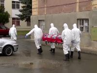 14 focare de Covid-19 în Prahova. Ce a provocat numărul mare de cazuri noi