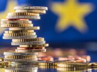 România va dispune de 3,1 miliarde de euro din fondurile UE pentru lupta cu COVID-19