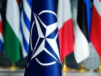 NATO a întocmit un plan de acţiune pentru valul doi de COVID-19. Ce prevede acesta