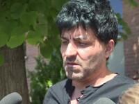 Controversatul om de afaceri Remus Rădoi, din Caracal, reținut de polițiști. Ce s-a descoperit
