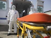 Coronavirus România, 5 iulie. Bilanțul orei 13:00 - 391 de cazuri noi și 19 decese