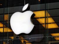 Ce este Apple One, primul pachet de servicii pentru muzică, jocuri și cloud, lansat de Apple