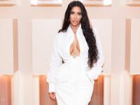 Kim Kardashian, donație pentru familiile afectate de coronavirus. Cum au ajutat Taylor Swift și Ariana Grande