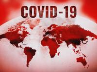 Coronavirus în lume, LIVE UPDATE 12 mai. Rusia, grav afectată de pandemie