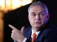 """Legea care trimite Ungaria """"înapoi în Evul Mediu"""""""
