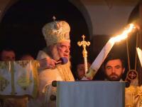 Noi reguli privind accesul credincioşilor în biserici și cimitire. Recomandările Patriarhiei