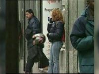 Tânără româncă de 18 ani, obligată de iubitul ei să întrețină raporturi sexuale cu necunoscuți, în Italia