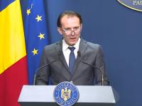Cum arată economia României, după șocul pandemiei. Ce spune Cîțu despre un împrumut de la FMI