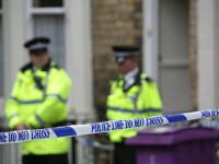 Crimele care au îngrozit Marea Britanie. Patru cazuri de la izbucnirea carantinei