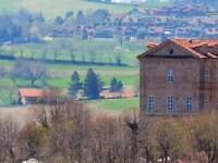Cum explică primarul unui oraș din nordul Italiei absența cazurilor de coronavirus: \