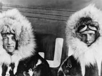 8 sfaturi de la exploratorii polari. Cum să reziști luni întregi în izolare