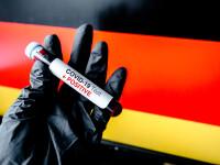 Cercetătorii vor studia cum s-a răspândit coronavirusul în ''Wuhanul german''