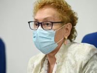 CCR a decis: Revocarea Renatei Weber din funcția de Avocat al Poporului este neconstituțională