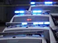 Valiză suspectă în sectorul 6 al Capitalei. SRI a anunțat că a fost o alarmă falsă