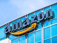Amazon, amendată cu 746 de milioane de euro, după ce nu ar fi încălcat protecția datelor
