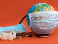 Covid-19: Cea mai gravă pandemie din istoria recentă a SUA. A ucis mai mulţi americani decât gripa spaniolă