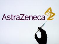 Daneza care a murit după vaccinarea cu AstraZeneca a avut simptome neobişnuite