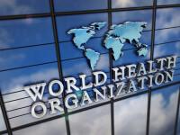 """OMS a dat undă verde vaccinării copiilor din Africa împotriva malariei: """"Un moment istoric"""""""