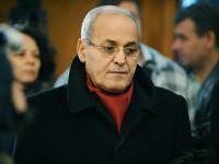 Nelu Ploieşteanu a fost internat în stare gravă la spital cu Covid-19