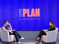 ePlan. Cum a evoluat zona de e-commerce și ce au căutat oamenii pe Google în pandemie