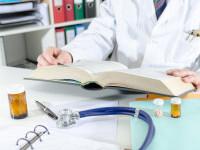 CNAS: Noile reguli de acordare a concediilor medicale intră în vigoare de la 1 august