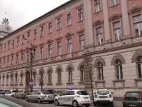 Un tânăr din Cluj și-a ucis mama într-un acces de furie. Dependenţa care l-ar fi împins la crimă