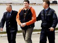 SOCANT! Taximetristul acuzat ca a omorat doua tinere, ucis in inchisoare!
