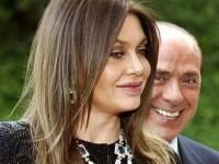 Silvio nu mai vrea cu Veronica! Sa isi ceara scuze public, zice premierul