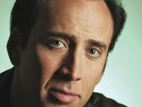 Nicolas Cage, dat in judecata! Nu si-a platit leasingul la Rolls Royce