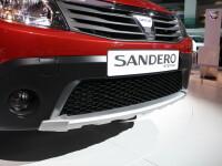 Dacia-Renault a sarbatorit 10 ani de la privatizare!