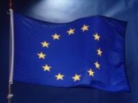 9 Mai, Ziua Europei! Dans si muzica la Arcul de Triumf din Capitala