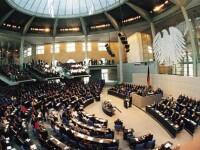 Germania cere sistarea fondurilor europene pentru Romania