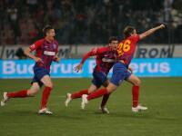 Faliment? Steaua si Dinamo, obligate sa plateasca milioane de euro la stat
