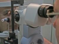 Mergeti cu copilul la oftalmolog chiar daca nu exista probleme. Cum puteti preveni anumite afectiuni