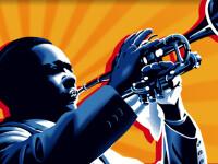 A inceput Festivalul International de Jazz la Sibiu!