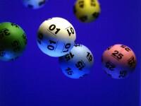 Este doctor in statistica si a descoperit secretul loteriei. A castigat peste 20 de mil de dolari