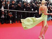 Portret: Cannes filme