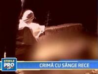 Cazul mortului din Dunare: Nu sunt suspiciuni de crima, zic politistii!