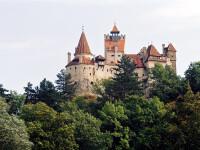 Branul a intrat in posesia Habsburgilor, insa ramane deschis publicului