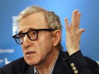 Woody Allen, cinci milioane de dolari pentru ca i-a fost folosita imaginea!