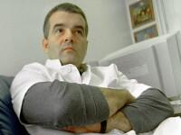 O gaselnita i-ar putea salva averea chirurgului Serban Bradisteanu