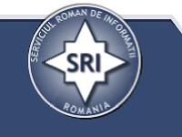 Romanii se viseaza la Interpol sau in Legiunea Straina! Cum te angajezi?