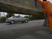 Cu fondurile europene putem rezolva problema drumurilor din Romania