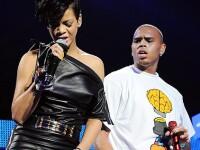 Portret: Rihanna - sex, pumni si RnB