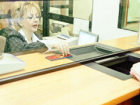 Ghetea: OUG 50 obliga bancile sa transforme dobanda fixa in variabila