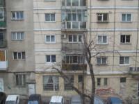 Cu ce oferte vin dezvoltatorii imobiliari pentru a vinde prin \